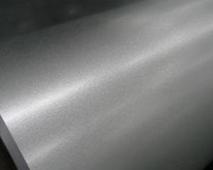 镀铝锌钢板