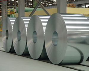 http://www.mescosteel.cn/data/images/product/1448432436316.jpg