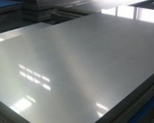 http://www.mescosteel.cn/data/images/product/1448432948270.jpg