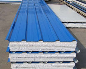http://www.mescosteel.cn/data/images/product/144843926065.jpg