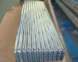 http://www.mescosteel.cn/data/images/product/1448439782144.jpg