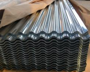 http://www.mescosteel.cn/data/images/product/1448439784741.jpg