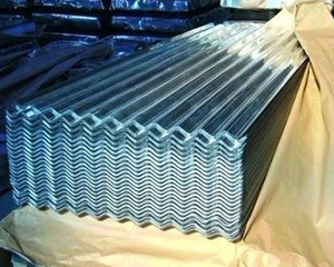 http://www.mescosteel.cn/data/images/product/1448439792700.jpg