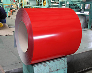 http://www.mescosteel.cn/data/images/product/1448440921771.jpg