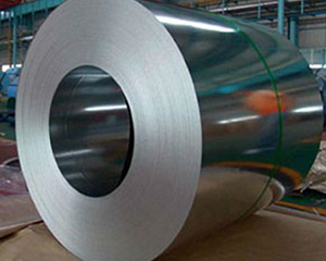 http://www.mescosteel.cn/data/images/product/1456558299916.jpg