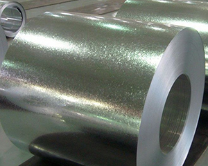http://www.mescosteel.cn/data/images/product/1461650738587.jpg