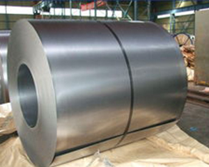 http://www.mescosteel.cn/data/images/product/1463450120730.jpg