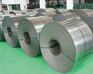 http://www.mescosteel.cn/data/images/product/1465719518974.jpg