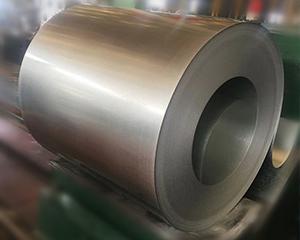 大连锌铝镁板