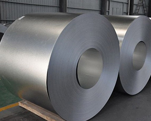 http://www.mescosteel.cn/data/images/product/1590643079211.jpg